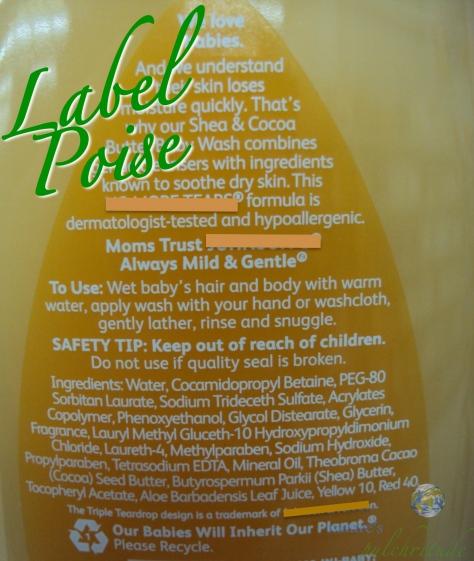 LabelPoise5