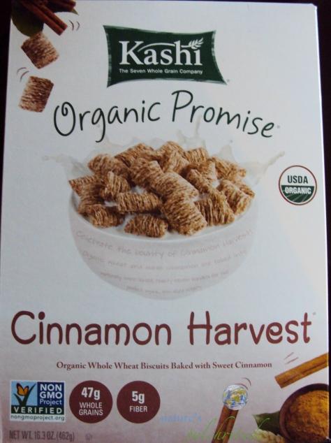 Pulchritude Critique: Kasi Cinnamon Harvest