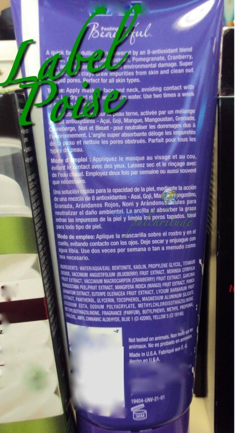 LabelPoise35