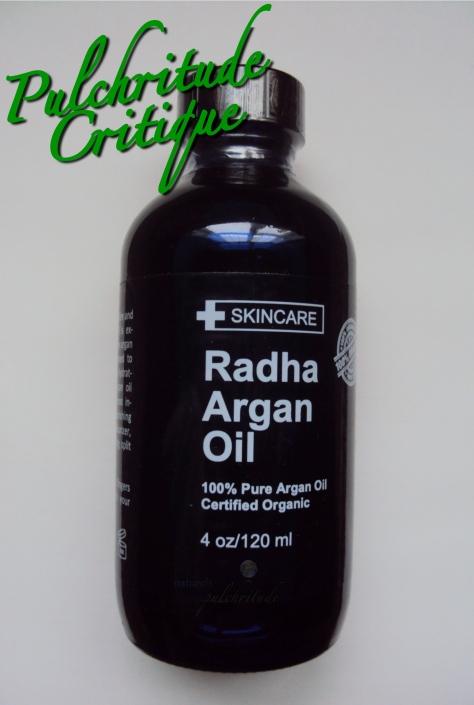 RadhaArganNP1