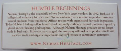 NubianHeritageCocoPapay3